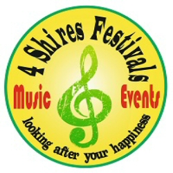 Music Festivals in Worcestershire