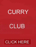 Curry Clubs Pub Old Traditional Village Restaurants Droitwich Gardeners Arms